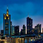 Putopisi urednika 3: Frankfurt