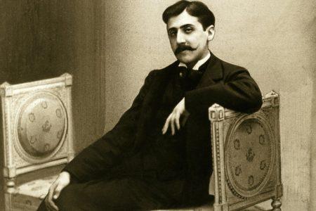 Ускоро објављивање нових прича Марсела Пруста