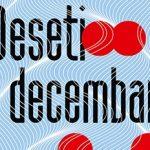 """Џорџ Сондерс, """"Десети децембар"""": Поклон за рођендан"""