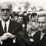 Меша Селимовић о својој списатељској блокади и несигурности