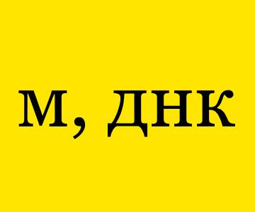 """Међутим, ДНК 2: Сава Дамјанов, С. Басара, """"Семпер идем"""", креативно писање и ментално здравље"""