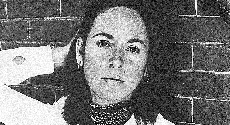 Америчка песникиња Луиз Глик (Louise Glück) добитница Нобелове награде за 2020.