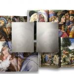 U pripremi $22.000 vredna knjiga o Sistinskoj kapeli