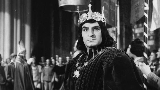 Studija o S. Grinblata o Šekspirovim kraljevima, demagozima i tiranima