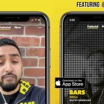 """""""Bars"""" – вештачка интелигенција као помоћ у писању хип-хоп песама"""