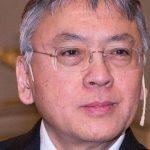 Нобеловац Казуо Ишигуро објавио нови роман – дистопијску причу о емпатичном роботу