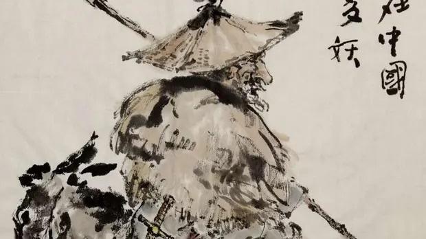 """Кинески превод """"Дон Кихотеа"""" преведен натраг на шпански после 100 година"""